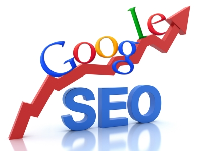 Website Physician SEO Services